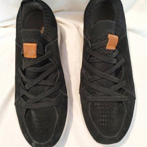 Earth brand Sneakers